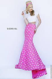 Bridal&PromGalleria