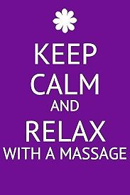 PAY WITH PAYPAL and Book a Massage Visit. Holistic Relaxing/Pain help By Qualified Therapist Lady.