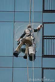 ACCURATE WINDOW CLEANERS-WINDOW CLEANING 519-719-1800 est.1970 London Ontario image 9