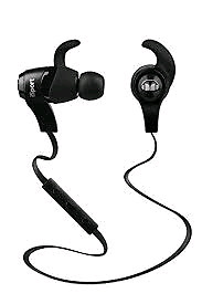 Monster isport  Bluetooth  earbuds