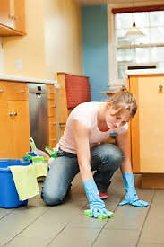 House cleaners required - Hockley SS5 & surrounding areas - Hours & areas to suit you from £7.50 ph
