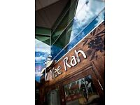 Sous Chef - Popular Restaurant in Liverpool One
