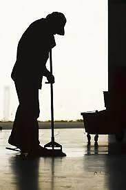 Residential and Commercial cleaning service Regina Regina Area image 1