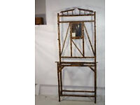 WANTED Victorian Bamboo Furniture