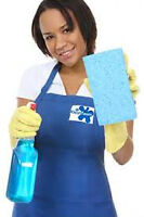 HIRING HIRING HIRING CLEANERS FOR MISSISSAUGA COMPANY AGE 18 MIN