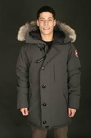 Canada Goose down replica fake - Canada Goose Mens Parka | Kijiji: Free Classifieds in Toronto (GTA ...