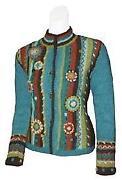 Nepal Sweater