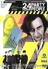 24-Hour-Party-People-DVD-2003-2-Disc-Set