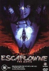 Escaflowne-The-Movie-Region-4-Anime-DVD-MADMAN
