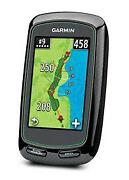 5 Touch Screen GPS