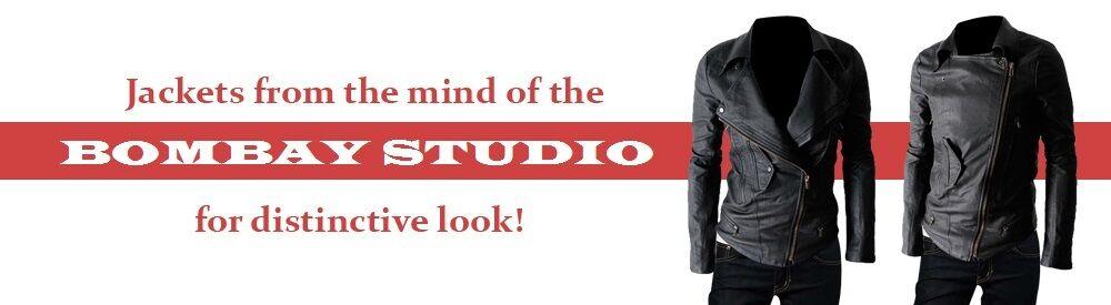 Bombay Studio