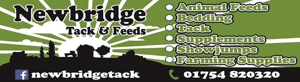 newbridgetack2010
