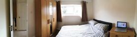 Brilliant Newly Furnished Double Room