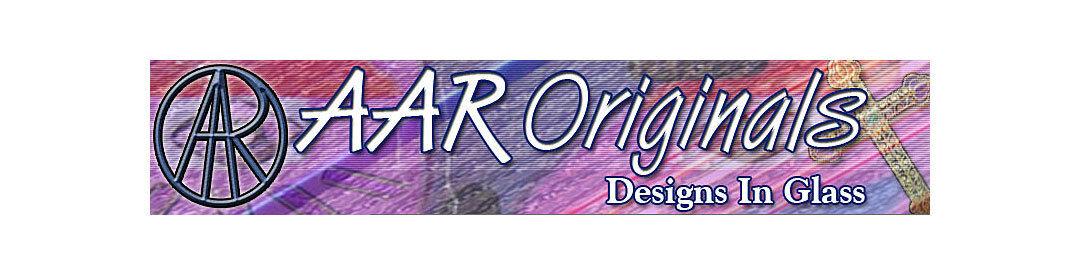 AAR Originals