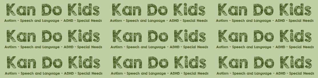 Kan Do Kids