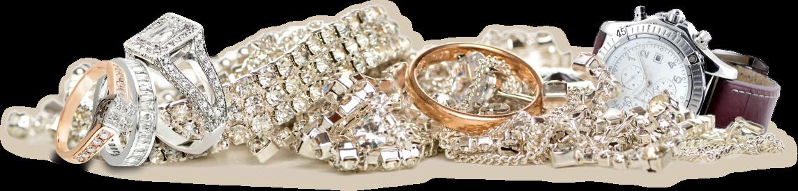 danielles_jewelry_box