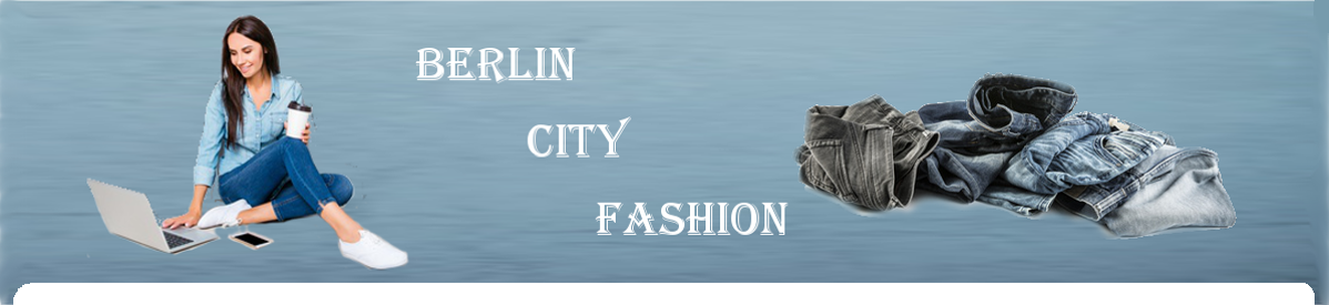 berlin.city.fashion