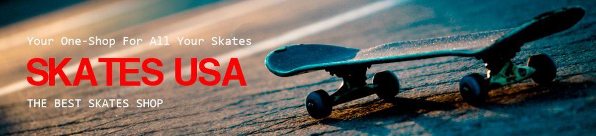 skatesusacom