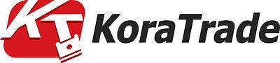 KoraTrade Autoteile-Shop