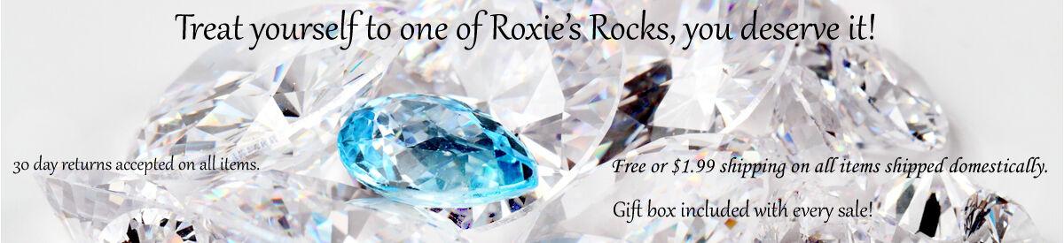 Roxies Rocks