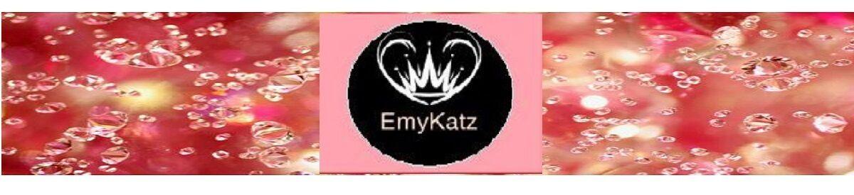 EmyKatz