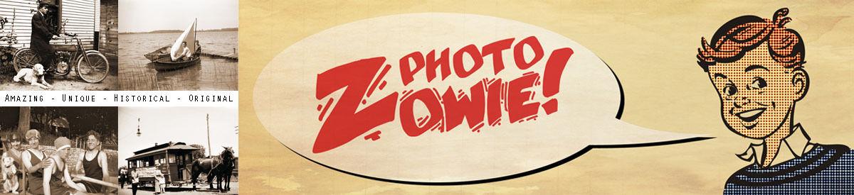 Photo-Zowie