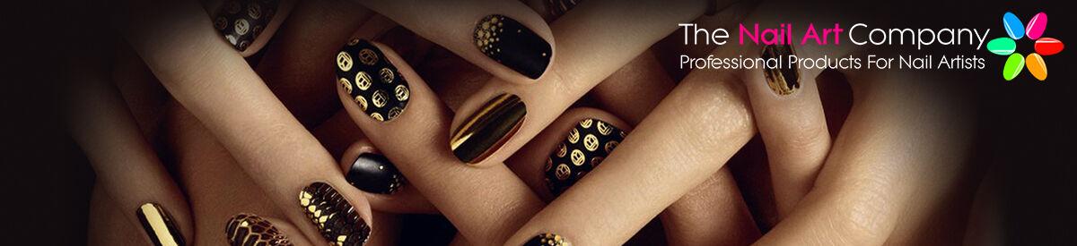 The Nail Art Company