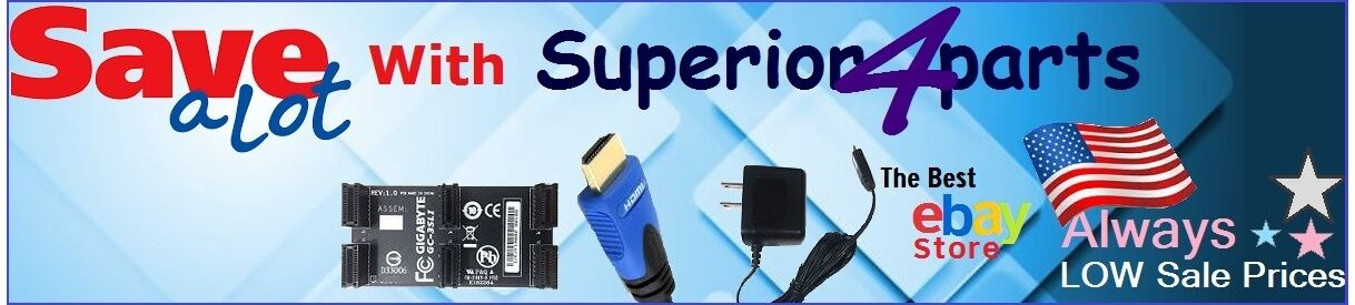 superior4parts