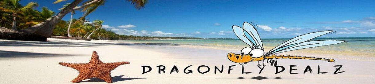 Dragonfly Dealz LLC
