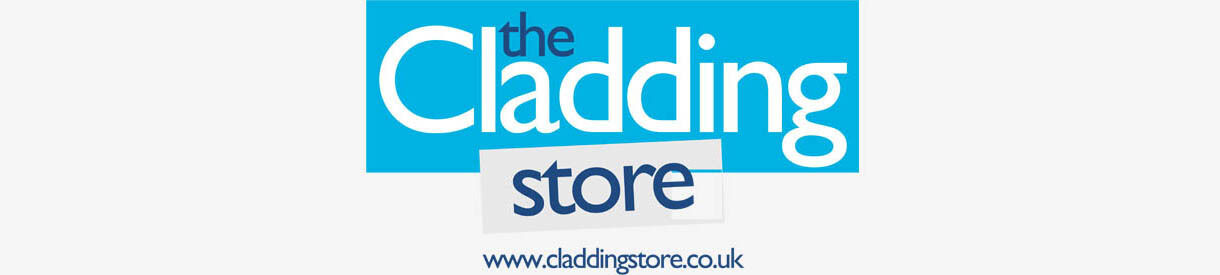 The Cladding Store