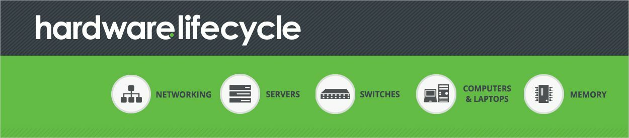 hardwarelifecycle e-store