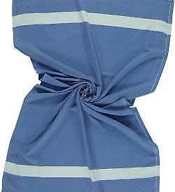 Turkish cotton towels/Peshtemal