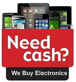 We Pay TOP DOLLARS on SPOT 'We Buy NEST Thermostats/Cameras,Google Home,MacBooks,Iphones,Electronics'Should be Brand New