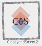 classy&sassy.2