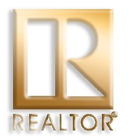 BUYING OR SELLING...REALTOR....EXPERIENCE BEYOND REAL ESTATE