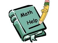 Maths tutor available Gilnahirk area