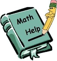 Tutoring for grade 11 functions and grade 12 advanced functions