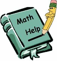 Math Tutor Grade 1-12, Rate $25