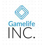 Gamelife Inc.