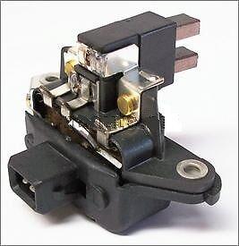 RE60 Alternator Voltage Regulator RE 60 Bosch style