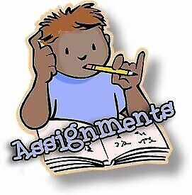 Thesis/Assignment writing help/SPSS/Research and Essay writing