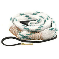 Bore Snake Cleaner