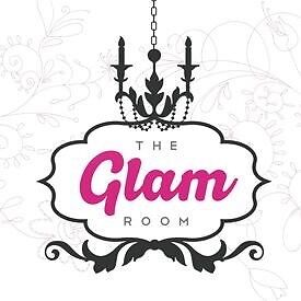 The Glam Room Beauty and Tanning