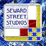 sewardstreetstudios
