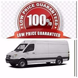 15£/hr a reliable removal services