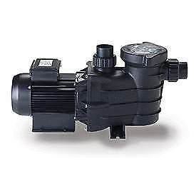 POOL PUMP CLEARANCE SALE from $159