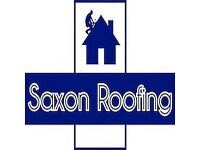 Saxon Roofing Liverpool - Roof Repair Specialist - Contact us for a quote 0151 226 5502
