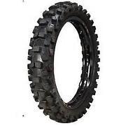 90/100-16 Dirt Bike Tire