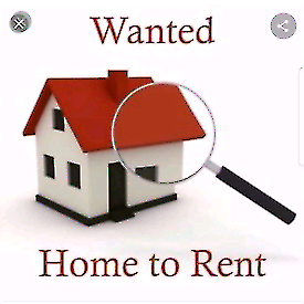 3 bed property wanted in Omagh
