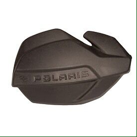 """Polaris 800 Hand Guards for """"08 Brand New"""